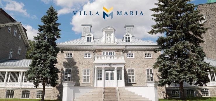 Mission du Collège Villa Maria
