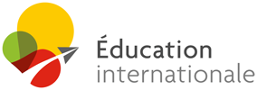 Education internationale