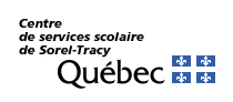 Centre de services scolaire de Sorel-Tracy